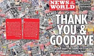 News-of-the-World-newspap-007-1