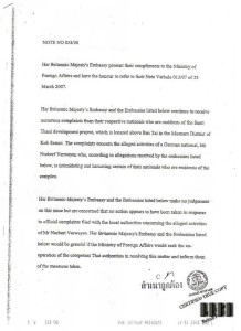 embassy-note-to-foreign-ministry08-p1
