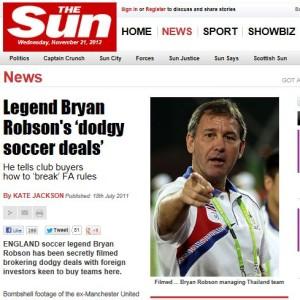 Football-Fund-SUN