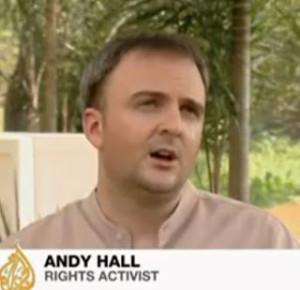 Andy-Hall-Al-Jazheera-5