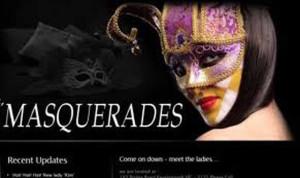 Masquerades2