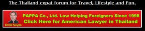 Drew-Noyes-American-lawyer