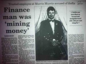 Brian-Goldie-finance-man-mining-money-Australia