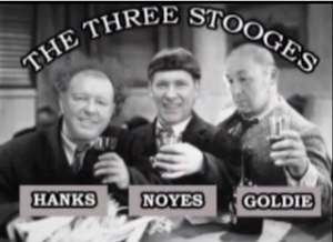 Drew-Noyes-Three-Stooges-20