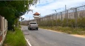 Nong-Plalai-jail