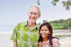 Alan-Morison-and-Chutima-Sidasathian-Thailand-Use-6