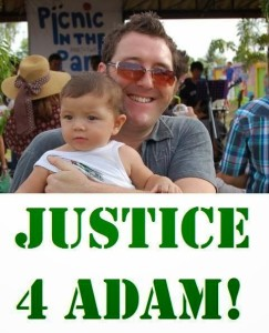 Adam-Pickels-justice-for-7