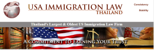 Brian-Wright-US-Immigration-Law