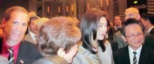Drew-Noyes-Yingluck