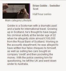 Brian-Goudie-Serial-Swindlers
