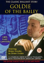 Brian-Goudie-of-the-Bailey-7