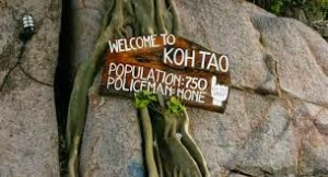 Hannah-welcome-to-Koh-Tao-4