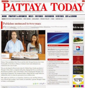 Drew-Noyes-sentenced-Pattaya-Today-5