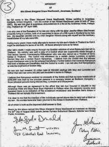Iain-Macdonald-Affidavit