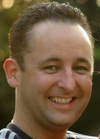 Michael-Doherty