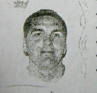 Darren-Oxley-profile-2