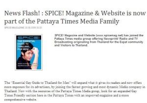 Spice-Magazine