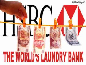hsbc-laundry