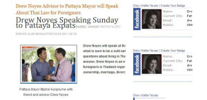 Drew-Noyes-advisor-to-Mayor