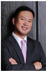 Raymond-Nobu-Chang-profile