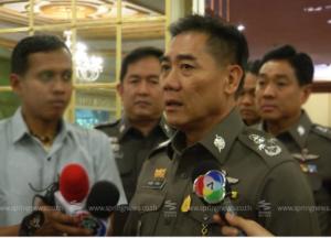 Laura-Witheridge-Thai-Police-sue