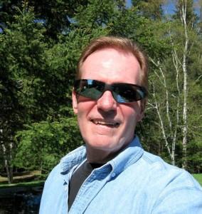 Stephen-Sharpe - Burt -Canada