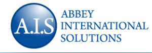 Abbey-International-solutions