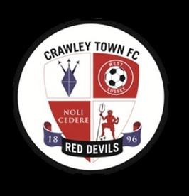CRAWLEY FC