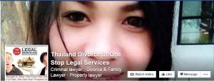 Drew-Noyes=Tan=Divorce