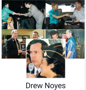 Drew-noyes-Facebook