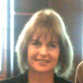 Jane Taupin