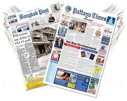 Pattaya Times