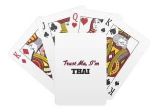 Thai-PLaying-Cards-trustmeimthai