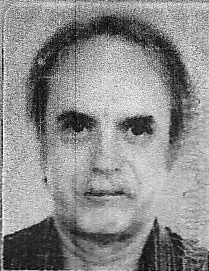 Matthias Schoenfeld