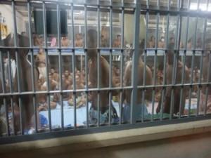 Phuket prison