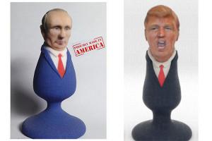 Putin-and-Donald-Trump-Butt-Plugs