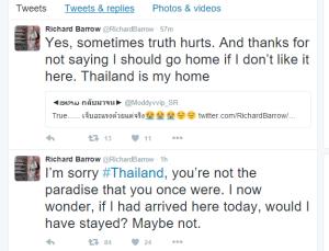 Richard-Barrow-no-paradise