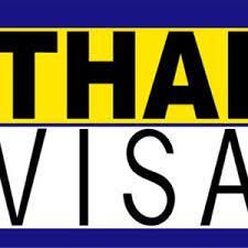 Thai-Visa-logo