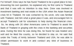 Drew-Noyes-Bank-of-Thailand-PM-06-05-11