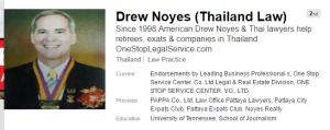Drew-Noyes-linked-in