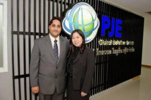 Paki-Pete-Global-solutions