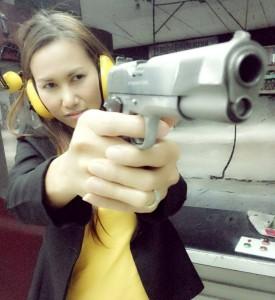 cw-assets-imorn-gun