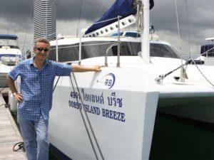 raoul-bianchetti-catamarans-01