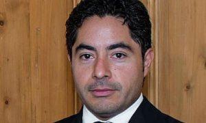 Alejandro_Garcia_Alvarez