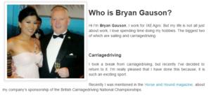 Bryan-Gauson-horse