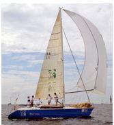 Bryan-Gauson-yacht