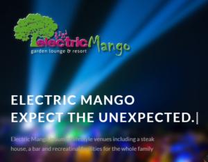 ELECTRIC-MANGO-UNEXPECTED
