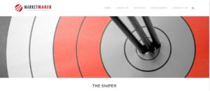 MMI - The Sniper