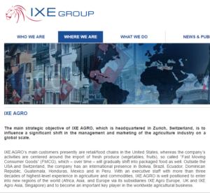 ixe-group,website2