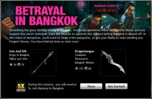 mafia wars Betrayal_In_Bangkok_Info